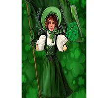 ✿⊱╮    ✿⊱╮IRISH IPHONE CASE✿⊱╮    ✿⊱╮ by ╰⊰✿ℒᵒᶹᵉ Bonita✿⊱╮ Lalonde✿⊱╮