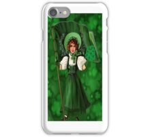 ✿⊱╮    ✿⊱╮IRISH IPHONE CASE✿⊱╮    ✿⊱╮ iPhone Case/Skin