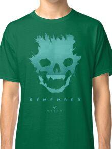 Emile-A239 Classic T-Shirt