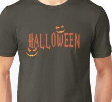 Halloween 2 Unisex T-Shirt
