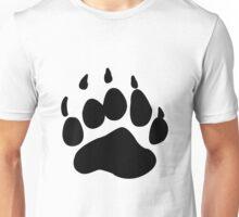 Ink Beast Unisex T-Shirt