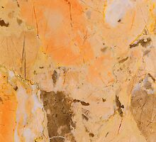 Orange Marble 3 by rcurtiss000