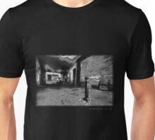 Dims Unisex T-Shirt
