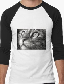 Forever home T-Shirt
