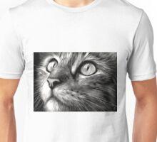 Forever home Unisex T-Shirt