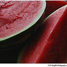 Slice by gregAllore