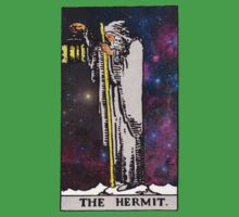 The Hermit. Kids Clothes