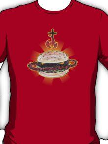 Holy Hamburgers! T-Shirt