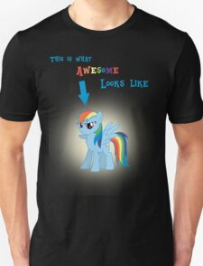Awesome Looks Like This T-Shirt