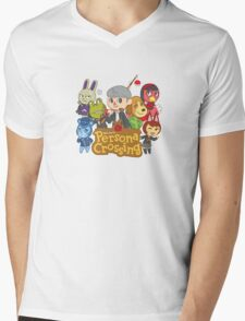 Persona Crossing T-Shirt