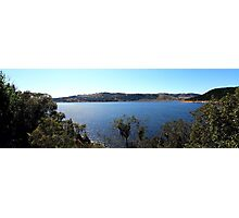 Wyangala Waters NSW Photographic Print