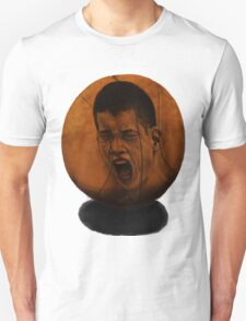 LIN !!!!!!!!!!!!!!!!!! TEE T-Shirt