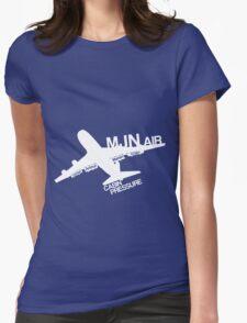 MJN Air (White) T-Shirt