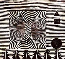 Estonia TV, Jamaica 2004 by TARRVI LAAMANN