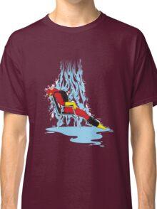Flashdance Classic T-Shirt
