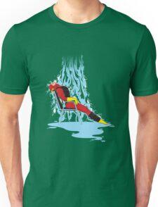 Flashdance T-Shirt