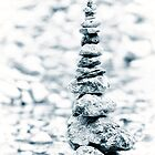 Cairn by pther