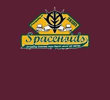 Spacenoids! Unisex T-Shirt