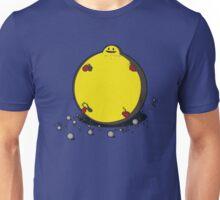 Pac-Gulp.... Unisex T-Shirt