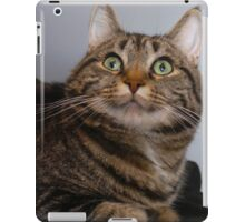 Like This, Mum? iPad Case/Skin