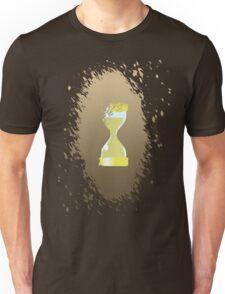 Doctor Hooves Cutiemark Unisex T-Shirt