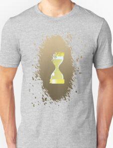 Doctor Hooves Cutiemark T-Shirt