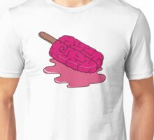 Brainsicle Unisex T-Shirt