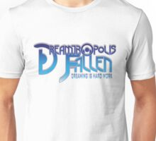 Dreamtropolis Fallen Unisex T-Shirt
