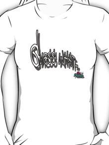 Te Amo Guess What... T-Shirt