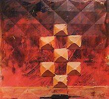 the seven by Calgacus