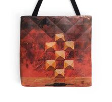 the seven Tote Bag