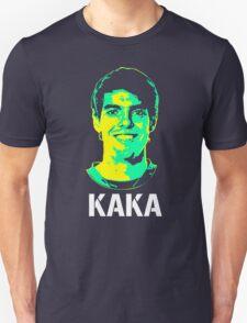Ricardo Kaka T-Shirt