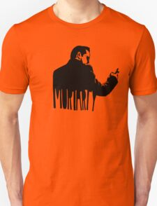 Just Moriarty T-Shirt