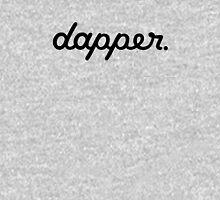 Dapper 3 T-Shirt