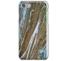 A Marble Texture iPhone Case/Skin