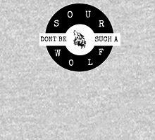 Sour Wolf Unisex T-Shirt