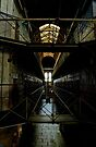 cell block by collpics