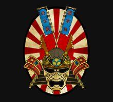 Shogun Unisex T-Shirt