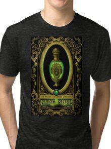 Jar of Souls Tri-blend T-Shirt