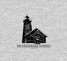 Lighthouse Lounge Unisex T-Shirt