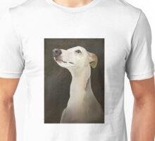 The Whippet Unisex T-Shirt