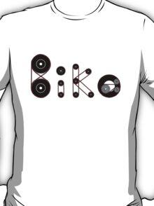 Bike Gear T-Shirt