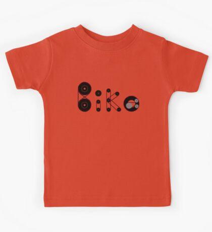 Bike Gear Kids Clothes