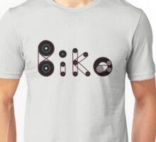 Bike Gear Unisex T-Shirt
