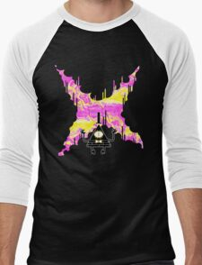 Weirdmageddon T-Shirt
