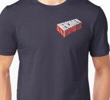 Henchmen Staffing LLC Unisex T-Shirt
