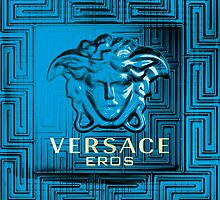 Versace Eros by Thugstatus