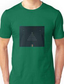 No god only religion - Spiritualized Unisex T-Shirt