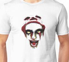 Zombie Land Unisex T-Shirt
