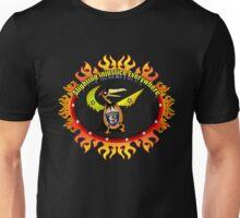Super Eggbert - Slighting Injustice Everywhere II Unisex T-Shirt